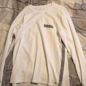 Tavik long sleeve tee shirt